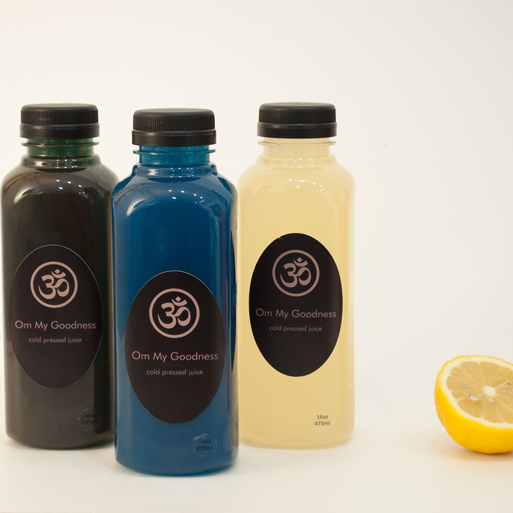 lemonades-3