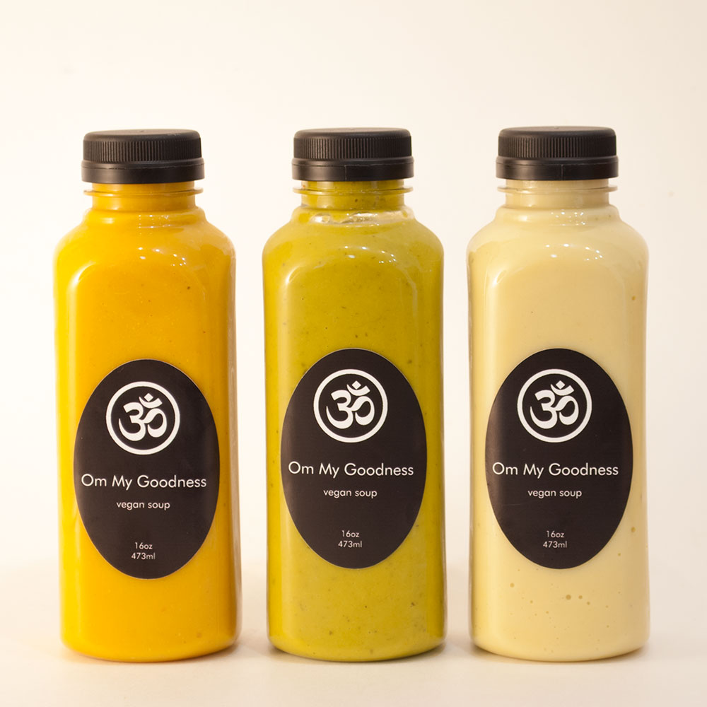 soups-bottles-square